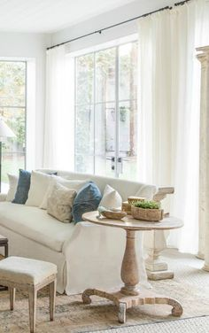 872 best ideas for the house images dallas texas living room rh pinterest com