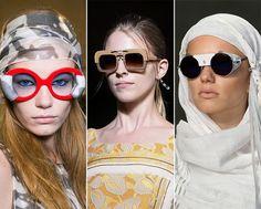 super madingi akiniai