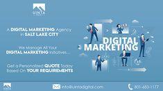 Digital Marketing Strategy, Digital Marketing Services, Family Video, Presentation, How To Plan, Fun, Hilarious