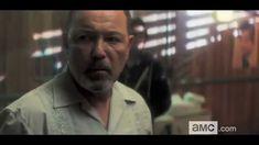 'Fear the Walking Dead' (2015)(official World Premiere trailer)