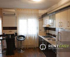 Apartament 2 camere de inchiriat in Bucsinescu