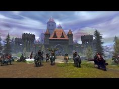 57 Best Neverwinter images in 2016 | Ps3, Gaming, Video game