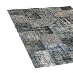 Rugs Home Decor On Carpet