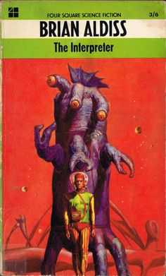 Josh Kirby 1967Click on image for full-size version in lightbox