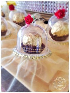 Astonishing quinceanera party decorations Visit Our Office Beauty And The Beast Wedding Theme, Beauty And Beast Birthday, Diy Beauty And The Beast Decorations, Wedding Beauty, Quince Decorations, Quinceanera Decorations, Quinceanera Planning, Quinceanera Ideas, Quinceanera Party Favors