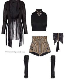 What to Wear to Coachella Outdoor Summer Concert Epic Outfits,Fashion Trends, Styling Tips, Celebrity Style, 2016, Summer, Spring, Fall, Outfit Ideas Fashion Style Inspiration 2016,What to Wear Style Fashion, Women, Girl, Kylie Jenner Style, Kendal  Jenner Style, Cute, Party, Date, Club Outfits Ideas,