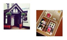 About Us   Shoetique.co.uk   Free Delivery