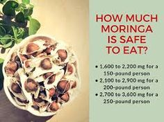 Image result for prices of moringa recipe books