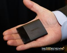Samsung Unveils Portable SSD T1- Storage Visions 2015 Update - http://www.thessdreview.com/daily-news/latest-buzz/samsung-unveils-portable-ssd-t1-storage-visions-2015-update/
