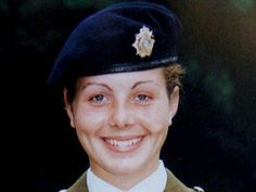 A BALLISTICS expert is to study bullet fragments found in the body of a young soldier exhumed at her parents' request 20 years after her death, an inquest was told yesterday.
