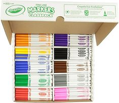 Amazon Com 38 Bulk Water Color Paints Jumbo Pack 24 Sets And 14