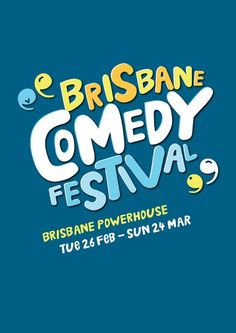[Brisbane Comedy Festival] Gotta make the most of Brissie! Brisbane Powerhouse, Comedy Festival, Lol, My Favorite Things, Sayings, Festivals, Funny, Board, Lyrics