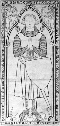 Sky´s Darstellungen :-) - Seite 2 - Darstellung und Ausrüstung der Forenmitglieder - Mittelalterforum