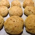 Muffin, Cooking, Breakfast, Food, Kitchens, Cuisine, Morning Coffee, Muffins, Kochen