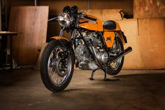 Our ever growing catalogue of vintage European motorcycles we have sold. Laverda, Ducati, Moto Guzzi, BMW and MV Augusta. European Motorcycles, Cars And Motorcycles, Ducati 750, Excess Baggage, Moto Guzzi, Northern California, Bible, Classic, Biblia
