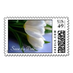 >>>Low Price          	Save the Date Postage Stamp           	Save the Date Postage Stamp We provide you all shopping site and all informations in our go to store link. You will see low prices onDiscount Deals          	Save the Date Postage Stamp Review on the This website by click the button...Cleck Hot Deals >>> http://www.zazzle.com/save_the_date_postage_stamp-172160206419125812?rf=238627982471231924&zbar=1&tc=terrest