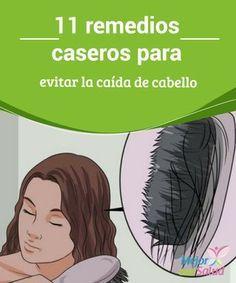 Visit the post for more. Natural Hair Care, Natural Hair Styles, Homemade Hair Treatments, Cabello Hair, Best Hair Straightener, Hair Repair, Health And Beauty Tips, Natural Cosmetics, Hair Hacks
