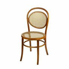 Cadeira Panamá Slim thonart