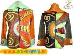 Ethnic, Hippie, Folklore @Mary Chris cleary Hippie  ✿ www.hainehippie.ro/64-hanorace-pulovere-poncho ✿ Transport gratis la 2: haine, şaluri, genţi ✿ Livrare în 24h!