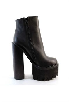 Rockn boots #fashion #style omg shoes!