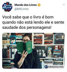 Ahhh! Realmente 💙💙💙 . . . . Siga I Love Books, Good Books, My Books, Solangelo, World Of Books, Book Memes, Percy Jackson, Book Fandoms, Book Of Life