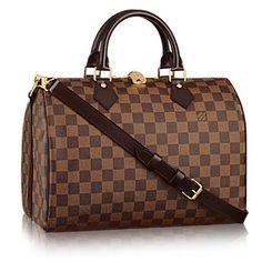LV & Louis Vuitton Pillow Pack Travel Bag – CHICS – Beautiful Handbags & Accessories