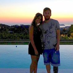 God Of Football, Football Stuff, Messi And His Wife, Lionel Messi Family, Antonella Roccuzzo, Leo, Argentina National Team, Fc Barcelona, The Magicians