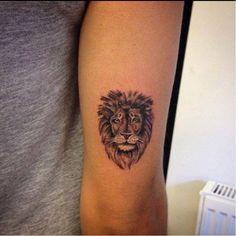Ideas for tattoo minimalistas mujer letras Dope Tattoos, Arrow Tattoos, Feather Tattoos, Trendy Tattoos, Leg Tattoos, Small Tattoos, Tattoos For Guys, Sleeve Tattoos, Awesome Tattoos