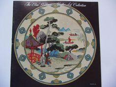 Elsa Williams Needlepoint | The Elsa Williams Needle Art Collection - 1977 Vintage Embroidery Book