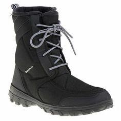 Quechua Arpenaz Snow 200 Men's Boot