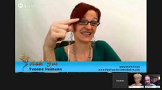Adding Ecommerce and Digital Downloads to Your Blog is the topic of this @Hot Blog Tips   Hangouts on Air. Our guest was @Yvonne Heimann of @Ask Yvi . . You will hear about plugings and programs to add sales to your site. You might sell psychical products, digital downloads or services and want a way to accept payments.