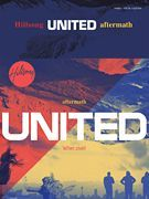 Hillsong United - Aftermath (Softcover)