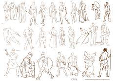 drawing figures - Google Search