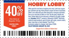 Hobbies For Women, Hobbies To Try, Hobbies That Make Money, Cheap Hobbies, Hobby Lobby Coupon Code, Off Spring, Spring Sale, Mason Jar Christmas Crafts, Tobacco Basket