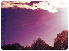 Himmel Remixed #128
