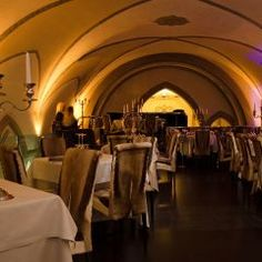 63 Best Books Worth Reading Images Florence Restaurants