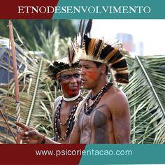 ETNODESENVOLVIMENTO –   Desenvolvimento e preservação da diversidade cultural de povos da Amazônia como indígenas, quilombolas, pequenos agricultores e comunidades ribeirinhas.