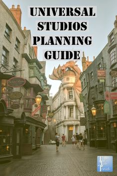 A first time visitor's guide to the best Universal Studios & Islands of Adventure has to offer. The top rides and attractions, best foods, tips & tricks for saving money, & more! Travel Blog, Travel List, Universal Studios, Top Ride, Zoos, Aquariums, Ten, Orlando, Attraction
