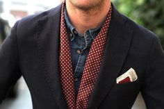 cachecois_echarpes_looks_masculinos_27