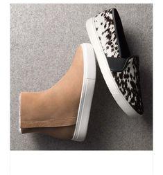 47816416ab3 Blair 5 Slip-On Sneaker