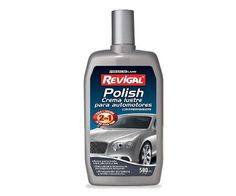 Cleaning Supplies, Soap, Bottle, Auto Detailing, Free Market, Cleaning, Cleaning Agent, Flask, Bar Soap