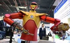 「West Japan Manufacturing Technology Innovation Fair」の画像検索結果