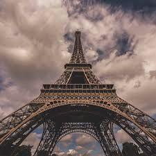 نتيجة بحث الصور عن رمزيات طبيعه Landmarks Eiffel Tower Tower