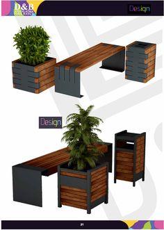 Why Teak Outdoor Garden Furniture? How To Clean Furniture, Urban Furniture, Street Furniture, Furniture Styles, Cheap Furniture, Home Furniture, Outdoor Furniture, Furniture Cleaning, Discount Furniture
