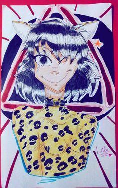 Gorillaz, Noodle, Anime, Art, Art Background, Noodles, Kunst, Noodle Recipes, Cartoon Movies
