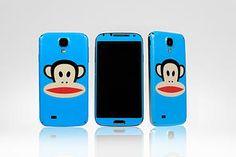 Gluedonline Decorative phone and device skins South Africa Nintendo Switch, South Africa, Samsung, Phone, Logos, Fun, Decor, Telephone, Decoration