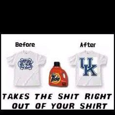 BBN. This made me a lot harder than it should have.