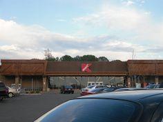 Kmart Auburn, CA | Flickr - Photo Sharing!