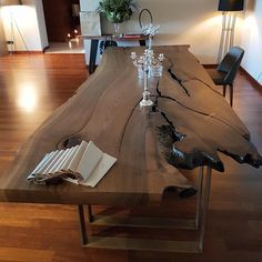 Dining room design and iron dining table decor a guide 8