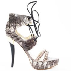 Latese - Urban Blk Silver Met, Vince Camuto, 139.99, FREE 2nd Day Shipping!